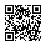 結婚破棄(新米パパの育児大好き:育児パパとママの悩み事相談)https://mobile.ikuji.cc/bbs/a1533.html