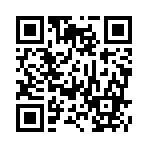 疑心暗鬼(新米パパの育児大好き:育児パパとママの悩み事相談)https://mobile.ikuji.cc/bbs/a1543.html