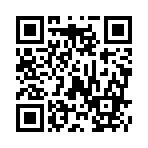 子供の便秘(新米パパの育児大好き:育児パパとママの悩み事相談)https://mobile.ikuji.cc/bbs/a1559.html