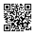 粉薬(新米パパの育児大好き:育児パパとママの悩み事相談)https://mobile.ikuji.cc/bbs/a1569.html