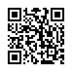 NO TITLE(新米パパの育児大好き:育児パパとママの悩み事相談)https://mobile.ikuji.cc/bbs/a157.html
