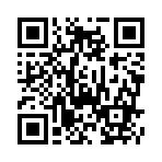 かんむし 夜泣き(新米パパの育児大好き:育児パパとママの悩み事相談)https://mobile.ikuji.cc/bbs/a1571.html