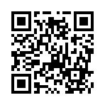 父親の自覚って・・・(新米パパの育児大好き:育児パパとママの悩み事相談)https://mobile.ikuji.cc/bbs/a1574.html