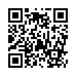 子供の教育方針(新米パパの育児大好き:育児パパとママの悩み事相談)https://mobile.ikuji.cc/bbs/a1579.html