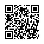 混合授乳(新米パパの育児大好き:育児パパとママの悩み事相談)https://mobile.ikuji.cc/bbs/a1580.html