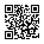 多動性症候群(新米パパの育児大好き:育児パパとママの悩み事相談)https://mobile.ikuji.cc/bbs/a1597.html
