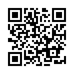 薬(新米パパの育児大好き:育児パパとママの悩み事相談)https://mobile.ikuji.cc/bbs/a1599.html