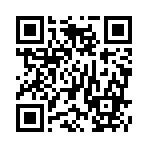 ストレス(新米パパの育児大好き:育児パパとママの悩み事相談)https://mobile.ikuji.cc/bbs/a1606.html