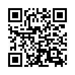 夫婦関係(新米パパの育児大好き:育児パパとママの悩み事相談)https://mobile.ikuji.cc/bbs/a1625.html