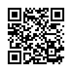 娘との関係(新米パパの育児大好き:育児パパとママの悩み事相談)https://mobile.ikuji.cc/bbs/a164.html