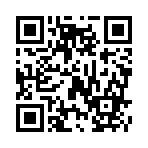 自閉症と多動症候群(新米パパの育児大好き:育児パパとママの悩み事相談)https://mobile.ikuji.cc/bbs/a1659.html