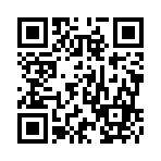 育児と家事(新米パパの育児大好き:育児パパとママの悩み事相談)https://mobile.ikuji.cc/bbs/a166.html