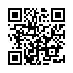 うちのパパ(新米パパの育児大好き:育児パパとママの悩み事相談)https://mobile.ikuji.cc/bbs/a1671.html