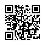 夫婦関係って…(新米パパの育児大好き:育児パパとママの悩み事相談)https://mobile.ikuji.cc/bbs/a1672.html