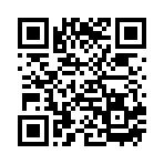 ママさんに質問。(新米パパの育児大好き:育児パパとママの悩み事相談)https://mobile.ikuji.cc/bbs/a1677.html