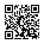 旦那のお母さん(新米パパの育児大好き:育児パパとママの悩み事相談)https://mobile.ikuji.cc/bbs/a1678.html