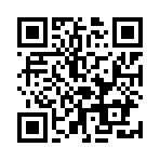 子供のまつげ(新米パパの育児大好き:育児パパとママの悩み事相談)https://mobile.ikuji.cc/bbs/a1685.html