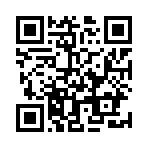 凄く心配性の私(新米パパの育児大好き:育児パパとママの悩み事相談)https://mobile.ikuji.cc/bbs/a1689.html