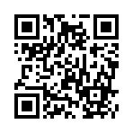 姑(新米パパの育児大好き:育児パパとママの悩み事相談)https://mobile.ikuji.cc/bbs/a1690.html