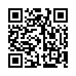 目をパチパチ(新米パパの育児大好き:育児パパとママの悩み事相談)https://mobile.ikuji.cc/bbs/a1719.html