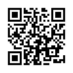 夫の態度(新米パパの育児大好き:育児パパとママの悩み事相談)https://mobile.ikuji.cc/bbs/a1720.html