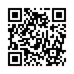 パパさん達に質問(新米パパの育児大好き:育児パパとママの悩み事相談)https://mobile.ikuji.cc/bbs/a1725.html