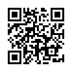 育児の分担割合(新米パパの育児大好き:育児パパとママの悩み事相談)https://mobile.ikuji.cc/bbs/a1734.html