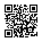 姑とのすごし方(新米パパの育児大好き:育児パパとママの悩み事相談)https://mobile.ikuji.cc/bbs/a1738.html