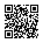 夫婦関係の変化(新米パパの育児大好き:育児パパとママの悩み事相談)https://mobile.ikuji.cc/bbs/a1741.html