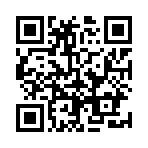 2カ月の子供のまぶた(新米パパの育児大好き:育児パパとママの悩み事相談)https://mobile.ikuji.cc/bbs/a1757.html