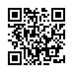 疑問!(長文)(新米パパの育児大好き:育児パパとママの悩み事相談)https://mobile.ikuji.cc/bbs/a1759.html