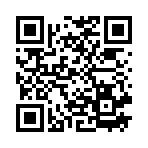(削除)(新米パパの育児大好き:育児パパとママの悩み事相談)https://mobile.ikuji.cc/bbs/a176.html