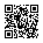 相談にのってください(新米パパの育児大好き:育児パパとママの悩み事相談)https://mobile.ikuji.cc/bbs/a1762.html
