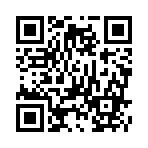 3才の息子のイヤイヤ!!(新米パパの育児大好き:育児パパとママの悩み事相談)https://mobile.ikuji.cc/bbs/a1767.html