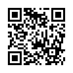 一才児の探求心(新米パパの育児大好き:育児パパとママの悩み事相談)https://mobile.ikuji.cc/bbs/a1773.html