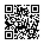 パパのこと…(新米パパの育児大好き:育児パパとママの悩み事相談)https://mobile.ikuji.cc/bbs/a1776.html