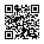 続き…(新米パパの育児大好き:育児パパとママの悩み事相談)https://mobile.ikuji.cc/bbs/a1777.html