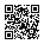 続き2(新米パパの育児大好き:育児パパとママの悩み事相談)https://mobile.ikuji.cc/bbs/a1778.html