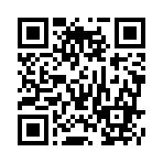 早く離れが欲しい(新米パパの育児大好き:育児パパとママの悩み事相談)https://mobile.ikuji.cc/bbs/a1787.html