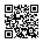 相談お願いします(新米パパの育児大好き:育児パパとママの悩み事相談)https://mobile.ikuji.cc/bbs/a1808.html