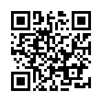 温度管理について(新米パパの育児大好き:育児パパとママの悩み事相談)https://mobile.ikuji.cc/bbs/a1809.html