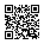 つかまり立ち(新米パパの育児大好き:育児パパとママの悩み事相談)https://mobile.ikuji.cc/bbs/a1815.html