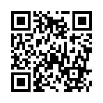 癇癪はママのイライラ?(新米パパの育児大好き:育児パパとママの悩み事相談)https://mobile.ikuji.cc/bbs/a1818.html