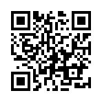 立ち会い出産について(新米パパの育児大好き:育児パパとママの悩み事相談)https://mobile.ikuji.cc/bbs/a1823.html