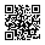 気配り(新米パパの育児大好き:育児パパとママの悩み事相談)https://mobile.ikuji.cc/bbs/a1843.html