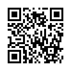 子供の免疫力(新米パパの育児大好き:育児パパとママの悩み事相談)https://mobile.ikuji.cc/bbs/a1851.html