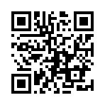 ベビーシッター(新米パパの育児大好き:育児パパとママの悩み事相談)https://mobile.ikuji.cc/bbs/a1862.html