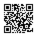 子供が可愛くないと言う妻(新米パパの育児大好き:育児パパとママの悩み事相談)https://mobile.ikuji.cc/bbs/a1869.html