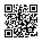 寝付きについて相談(新米パパの育児大好き:育児パパとママの悩み事相談)https://mobile.ikuji.cc/bbs/a1887.html
