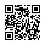 4才の男の子(新米パパの育児大好き:育児パパとママの悩み事相談)https://mobile.ikuji.cc/bbs/a2027.html